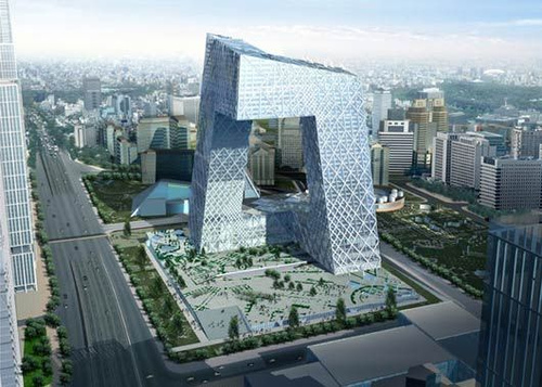 cctv headquarters.jpg